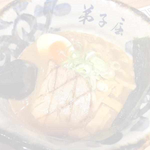 2017-12-21-c-origin.jpg