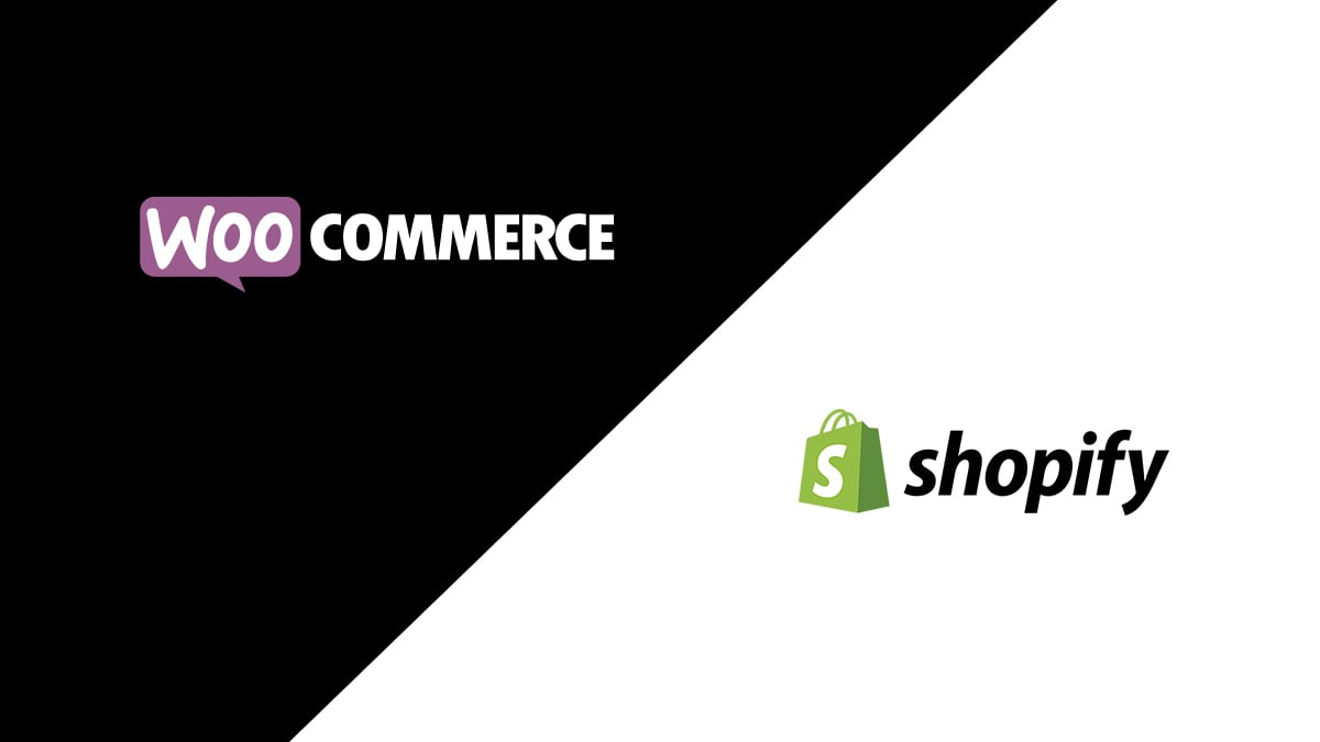 2018-10-09-woo-commerce-shopify-ogp.jpg