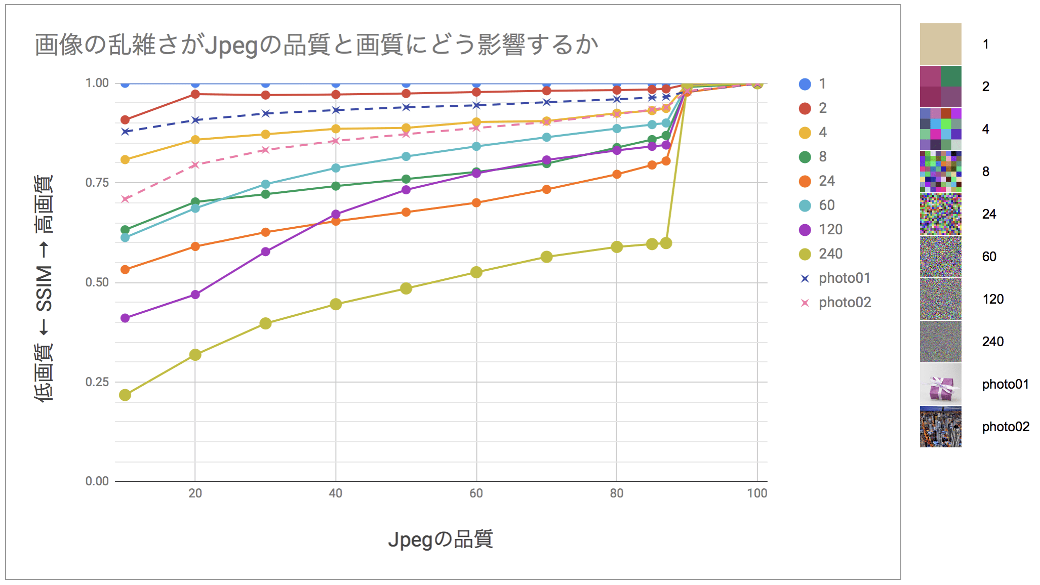chart02.png