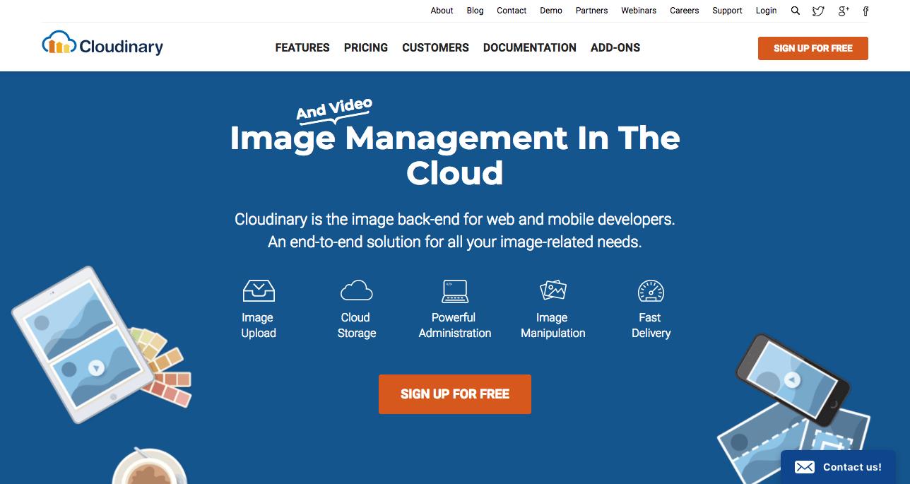 cloudinary01.png