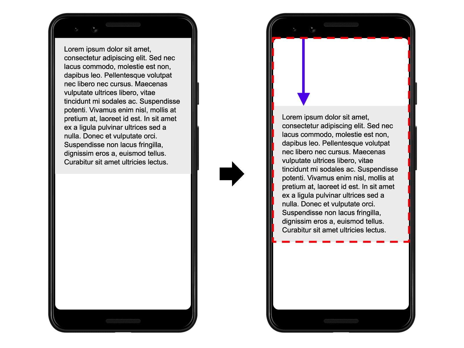 layout-shift-2.png