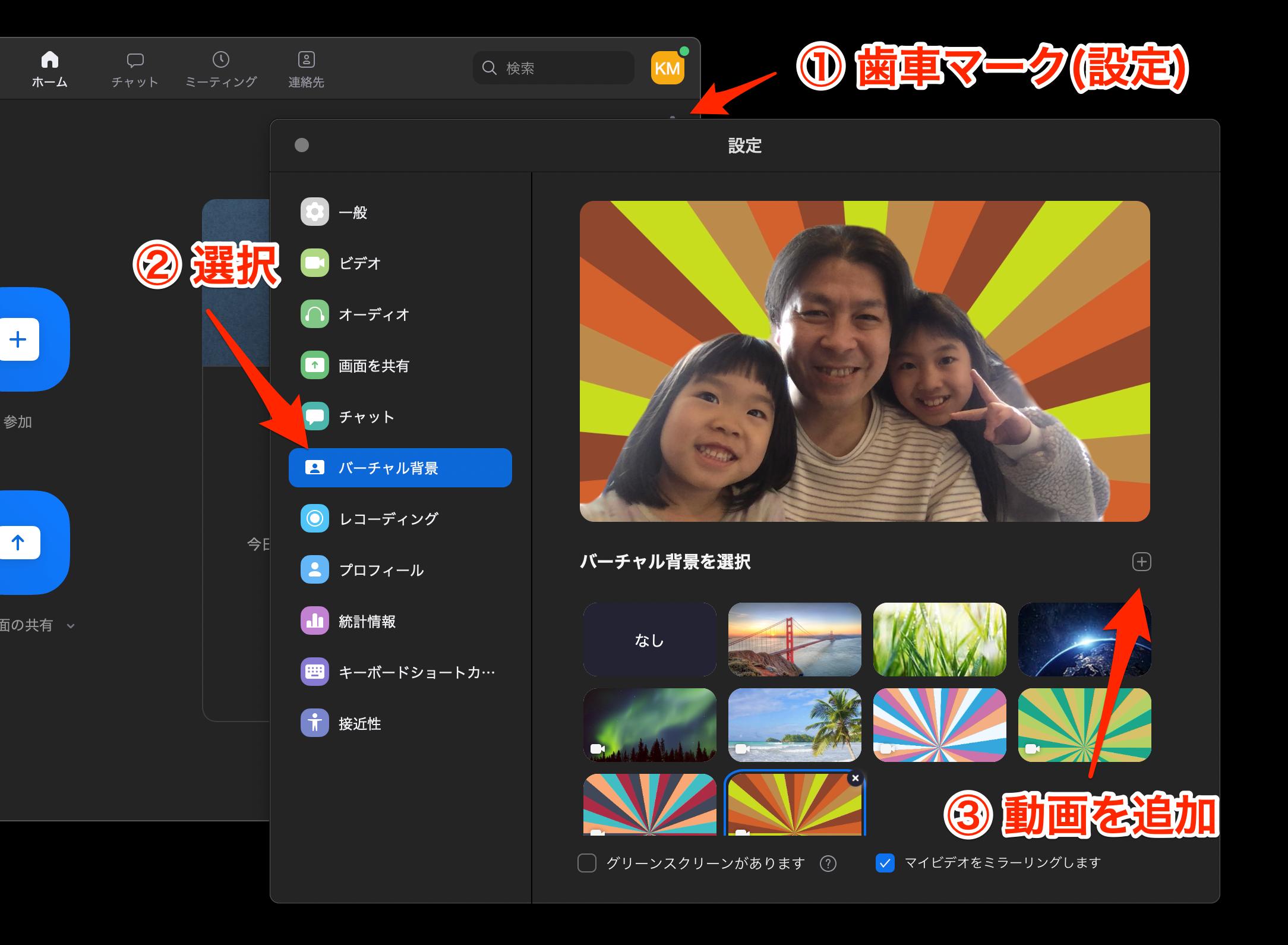 zoom-virtual-usage.png