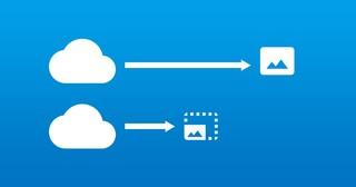 画像処理(画像軽量化)を行う3つのメリット。ファイルサイズ削減で、表示高速からコストダウンまで!