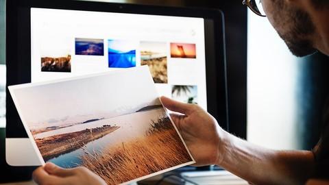 画像最適化処理はシステムにまかせて自動化!作業フローを変えずに確実に最適化しましょう。
