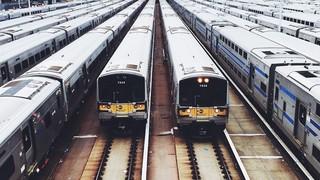 画像が24%〜92%を占めるという事実。日本の鉄道会社Webサイトのトップページをチェックしてみた。