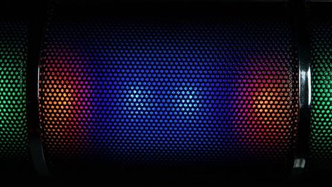 音のある空間を作り出す!音響業界のトップページは、画像が17%〜89%を占める。持っている製品が少ないほど、シンプルなレイアウトでわかりやすい。