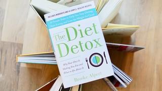 スマホ表示高速化と、ダイエットは似ている。やったほうがいいのにやらない、やっている人はやっている。成功するには、継続とサポートがとても重要なのです。