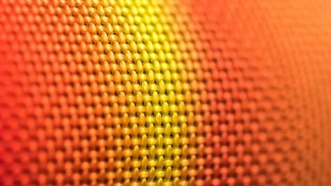Retinaディスプレイに合わせるには、解像度はいくつがいい?画像最適化するなら解像度も理解しよう!