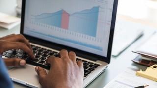 競合サイトを分析できるサービス・ツールまとめ(2018年6月版)