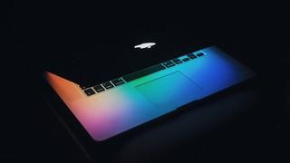 Macだけでできる!画像をリサイズして、ファイルサイズを軽量化しよう![プレビュー.app編]
