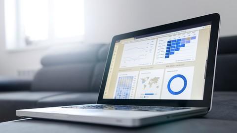 会計アプリ業界のウェブサイトは、JPEGよりもPNGを利用する傾向が強い?