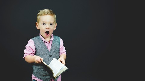 英会話はマンツーマン?オンライン?ほとんどの英会話教室ウェブサイトは、画像軽量化すればもっと表示が速くなる!