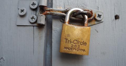 無料または数百円でSSL/TLS証明書を手に入れてサイトをSSL化する3つ方法