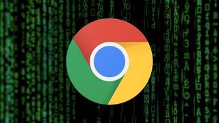 もうSSL対応した?Chrome 68登場でかわる「ウェブサイト暗号化通信」の当たり前。バージョン70ではより警告色が強くなる。