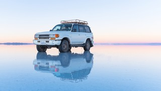 SUV?それともスポーツカー?国産車メーカーのウェブサイトをチェックしてみたら、ホンダは画像軽量化が自動化されている?
