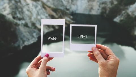 2018年8月現在の WebP (ウェッピー)のブラウザ対応状況を確認してみよう。WebPはJPGにかわる軽量画像フォーマット。