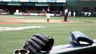 東京6大学野球秋季リーグ戦が始まる!プロ野球と同じくらい盛り上がる大学野球は、プロへの道も!そんな出場大学6校のウェブサイトはどのぐらい画像軽量化されているか調べてみた