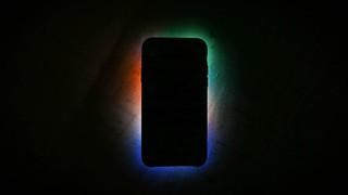 AppleもHUAWEIも!スマホメーカーのウェブサイトは、新機種の紹介がたっぷり!画像軽量化しているかどうか、チェックしてみよう!