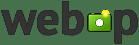 Webサイト全体をWebP対応する最低限の方法