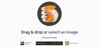 Google #Squoosh (スクーシュ)を試してみたら、非常に高機能だった!一枚一枚ていねいに画像軽量化するなら最高のツール!