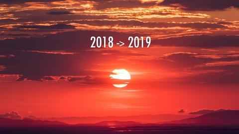 アイデアマンズブログの2018年をまとめ!WebPや画像軽量化などの「画像」な一年間を振り返る