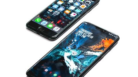 iPhoneの非対応でシェア劣勢でも、いまWebPに対応する意味