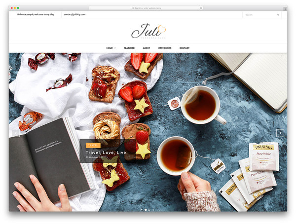 juli-free-lifestyle-blog-website-template.jpg