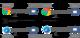 新人にもわかる!WebPのブラウザ振り分けの仕組みを図解。picture要素と.htaccessのどっちでやるべき?