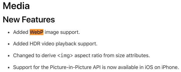 webp-support.png