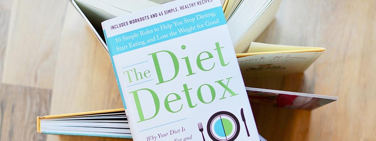 2018-05-08-diet-05.jpg